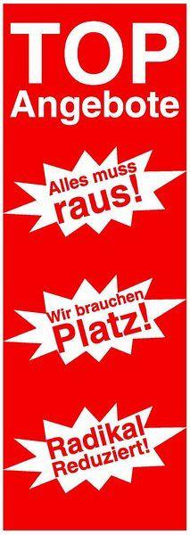 30053_a_33_Papierlangbahn_Werbeschild_Top_Angebote.jpg