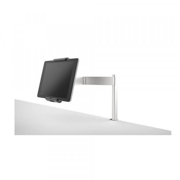 639973_a_tablet_holder_table_clamp_89323_durable.jpg