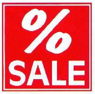 30146_a_34Aufkleber_sale.jpg