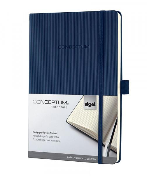 639684_a_notizbuch_conceptum_midnight_blue_kariert_48x23x2mm_8g_CO656.jpg