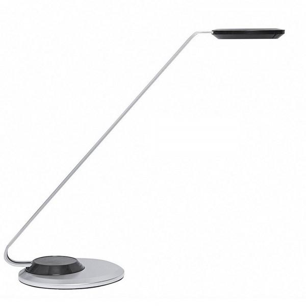 Praktische Schreibtischlampe in ansprechendem Design 639560