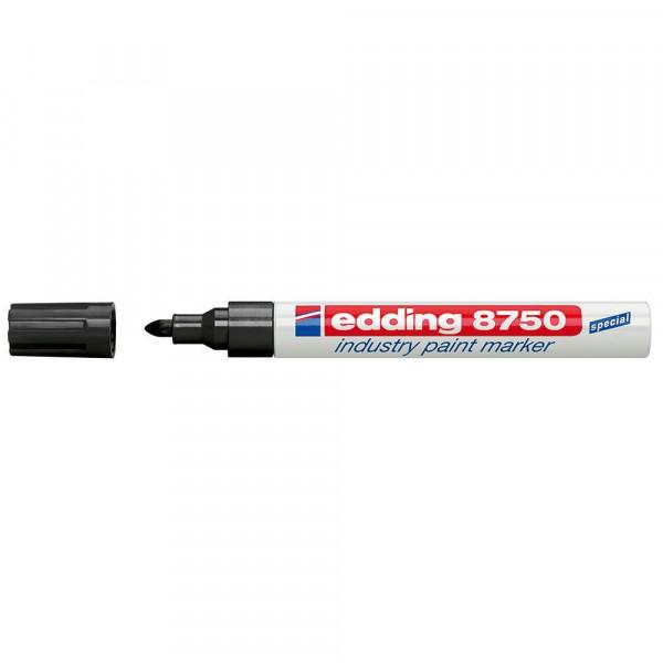 620347_a_edding_875_lackmarker_industry_paint_marker_schwarz_1.jpg