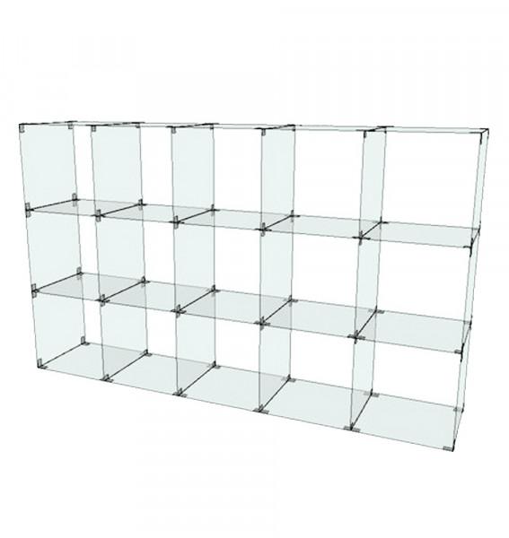 Glassteckvitrine_28028