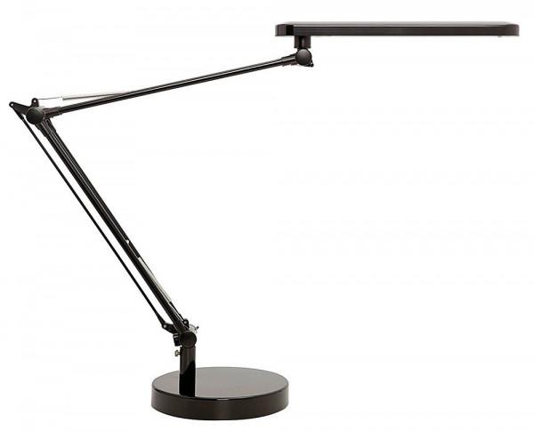 Hochwertige LED-Lampe für die perfekte Beleuchtung des Arbeitsplatzes 639558
