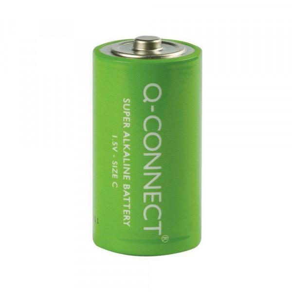 601194_Alkaline_Batterien.jpg