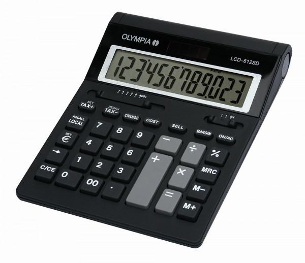 40033_a_tischrechner_LCD_62SD_klein_big.jpg