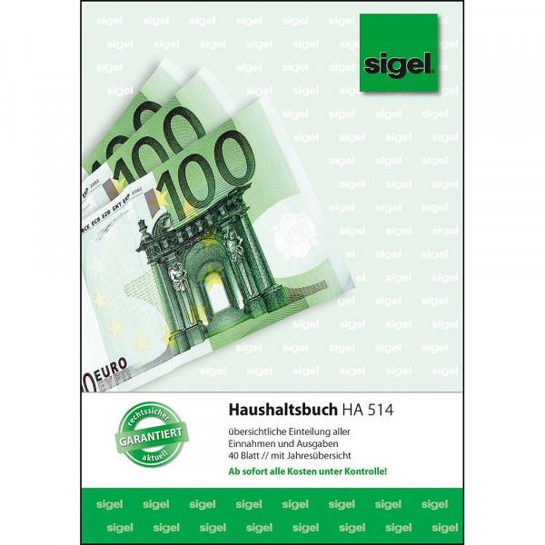 614649_a_sigel_haushaltsbuch_klammerheftung_A5_4_blatt_64649_HA54.jpg