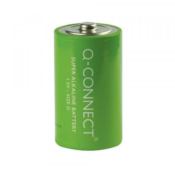 1,5 V Batterie ohne Quecksilber und Cadium 622480