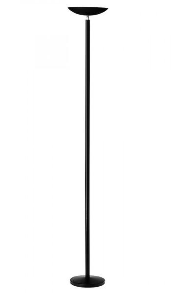 Schöne Stehlampe für eine optimale Raumbeleuchtung 639566