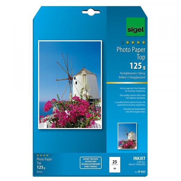 639733_b_inkjet_fotopapier_top_A4_25g_IP663.jpg