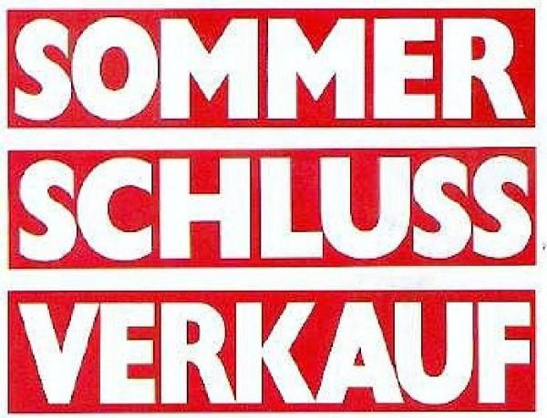 30159_a_359_Aufkleber_Sommer_Schluss_Verkauf.jpg
