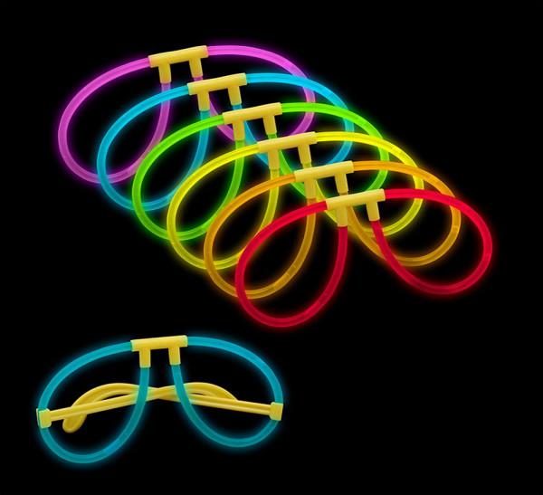 40063_b_knicklicht_brille_FLS348_ALLE_big.jpg