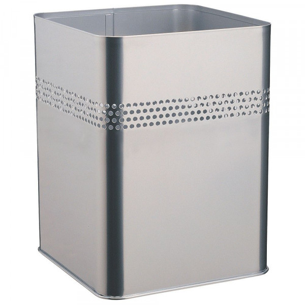 625404_a_durable_papierkorb_metall_eckig_3mm_metallic_silber_6254_1.jpg