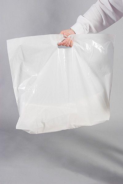 17443_b_Plastiktaschen.jpg