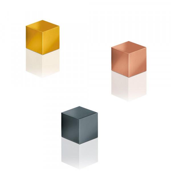 621562_b_sigel_super_dym_magnet_C5_cube_design_strong_grau_kupfer_gold_xxmm_3_stueck_62562_GL724.jpg