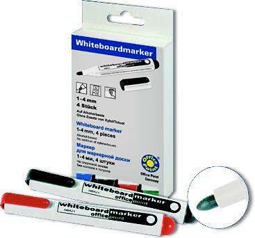 Whiteboardmarker_6510004_02.jpg