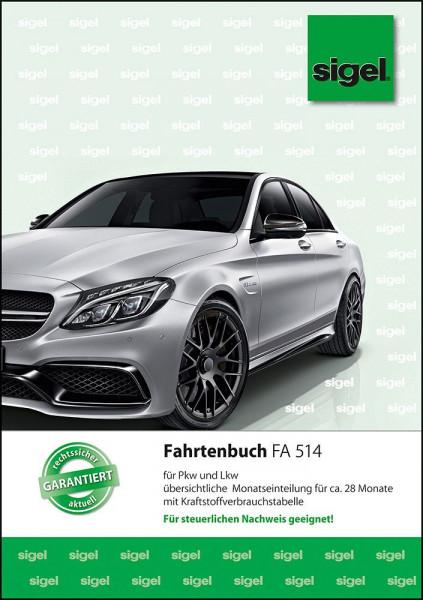 610357_a_sigel_fahrtenbuch_Pkw_Lkw_Klammerheftung_A5_32_blatt_32_blatt_657_FA54_1.jpg
