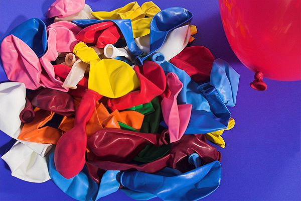 30302_a_3_Luftballons_bunt.jpg