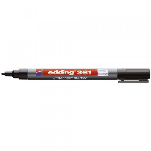 602176_a_edding_3boardmarker_nachfuellbar_mm_schwarz_676_1.jpg