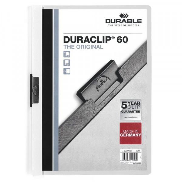 618010_a_durable_klemm_mappe_DURACLIP_DIN_A4_weiss_68_1.jpg