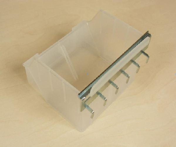 Metallverbinder_Paneelwandboxen_23923