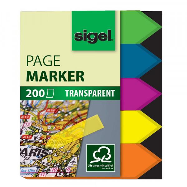 639724_b_haftmarker_folie_kleine_pfeile_45x2mm_5_farben_pocket_HN63.jpg