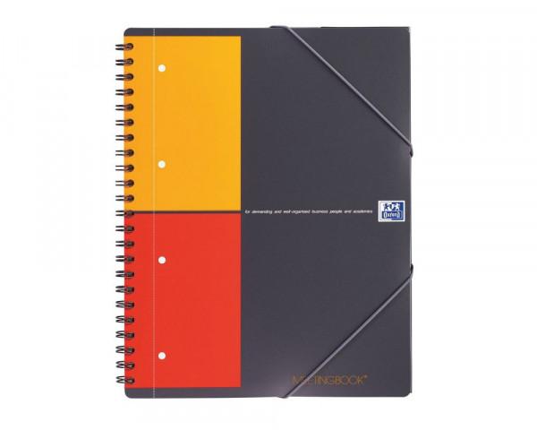 604623_a_oxford_meetingbook_A4_8_blatt_grau_6623_62__JPEG_1.jpg