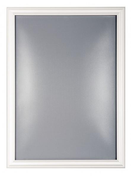 Bilderrahmen DIN-B2 Format (50 x 70 cm) - ideal für Poster und größere Bilder