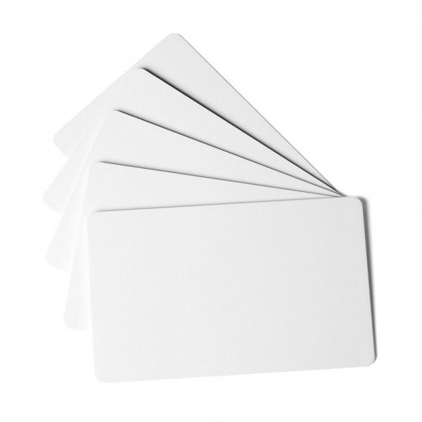 625748_a_durable_plastikkarte_standard.jpg
