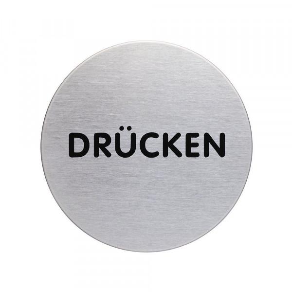 639883_a_Piktogramm_druecken_65mm_1.jpg