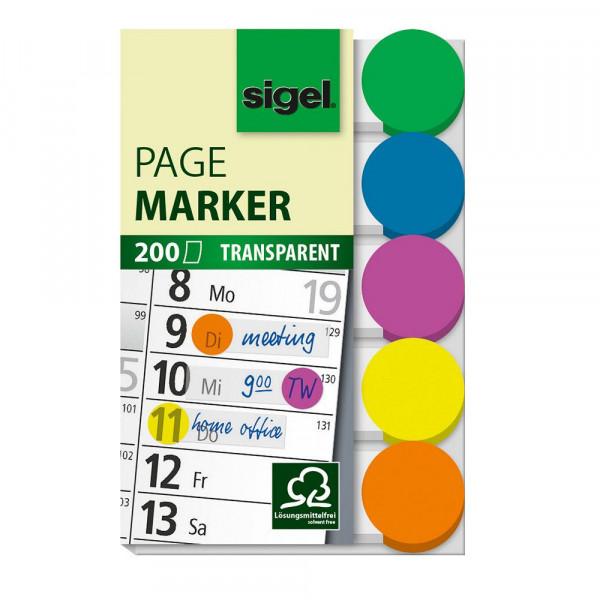 639726_b_haftmarker_folie_klebepunkte_5x5mm_5_farben_pocket_HN3.jpg