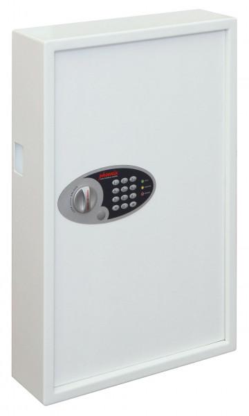 Schlüsseltresor CYGNUS KS0033E mit 144 Schlüsselhaken
