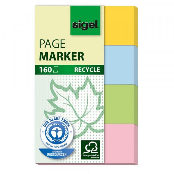 639723_b_haftmarker_aus_recycling_papier_HN6.jpg
