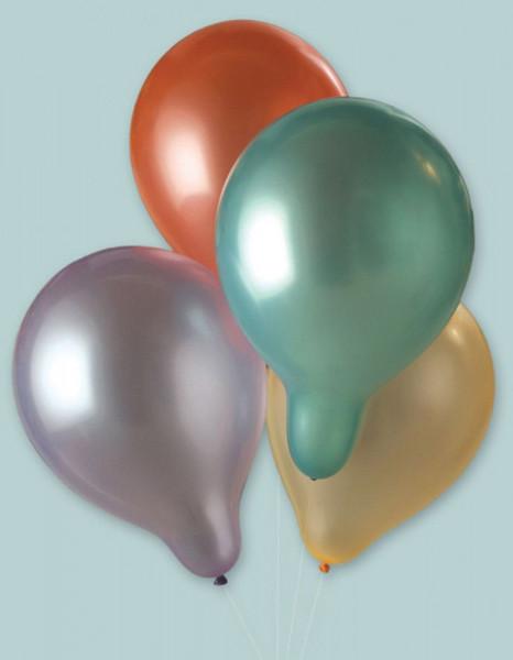 8107025_02_a_85_ballons.jpg