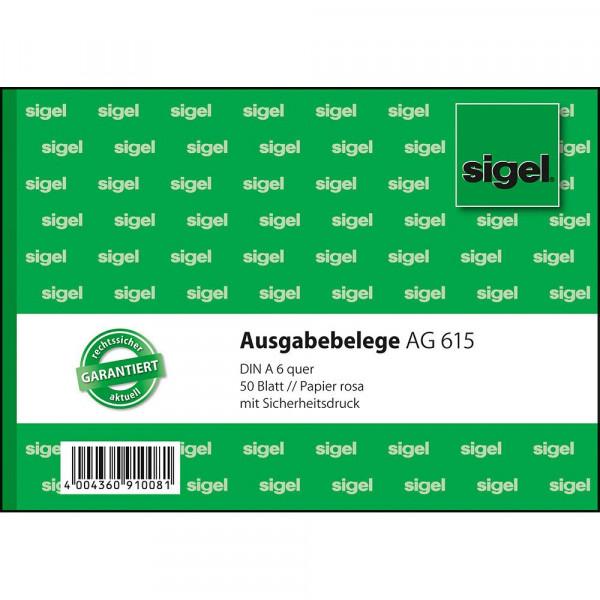 617289_b_sigel_ausgabebelege_papier_rosa_sicherheitsdruck_A6q_5_blatt_67289_AG65.jpg