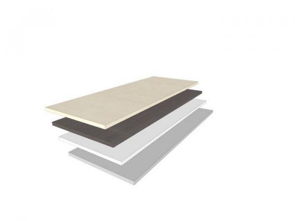 Top-Platte für Zeichnungsschränke 86038