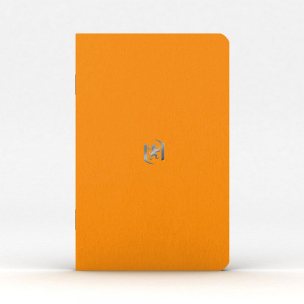 639605_f_oxford_pocket_notizbuch_9_x_4_mm_clementine_6396_JPEG.jpg