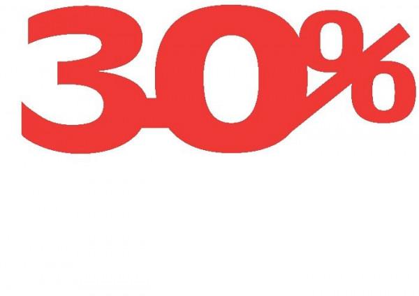 30040_a_3_Preisauszeichnung_3.jpg