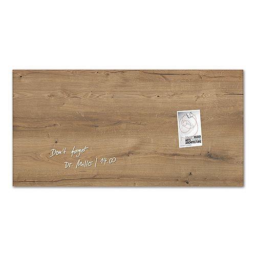 621785_a_glas_magnetboard_artverum_design_natural_wood_9x46cm_62785_GL258_1.jpg