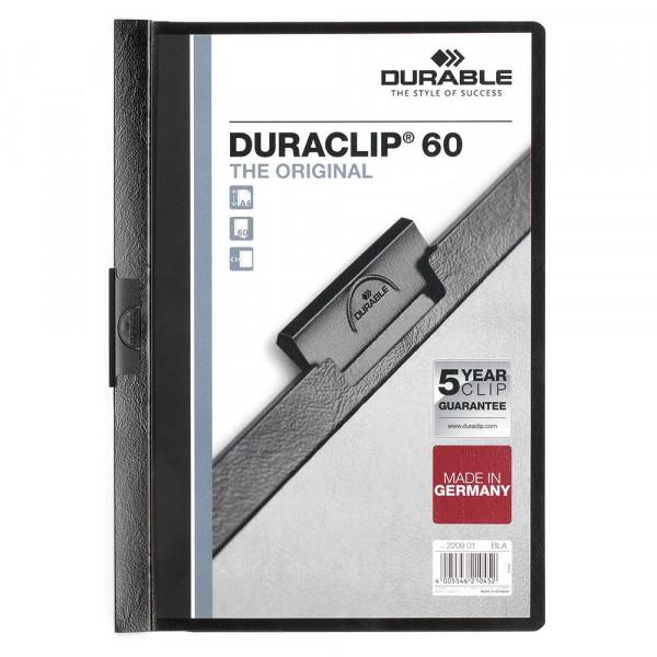 639807_b_durable_klemm_mappe_DURACLIP_DIN_A4_6398.jpg