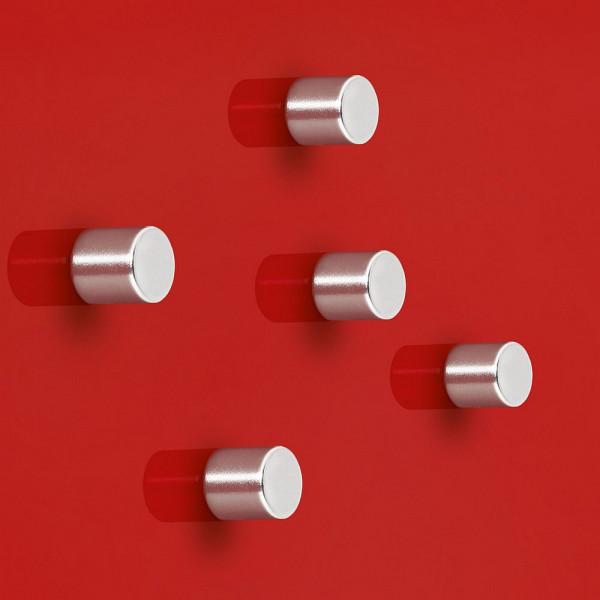 621554_b_sigel_super_dym_magnete_C5_strong_zylinder_design_mm_5_Stueck_62554_GL7.jpg