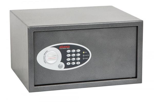Sicherheitstresor SS0302E Dione mit elektronischem Tastenschloss