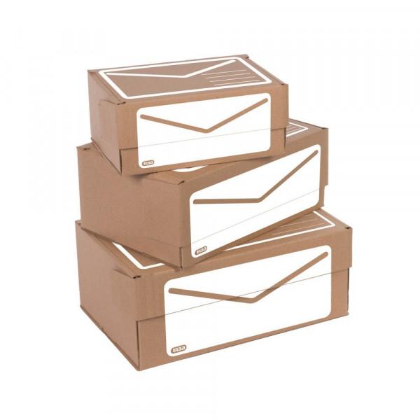 Hochwertige Versandboxen aus Pappe in verschiedenen Formaten 639639