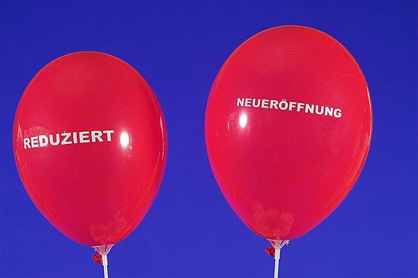 30301_a_3_Luftballon_Neueroeffnung.jpg