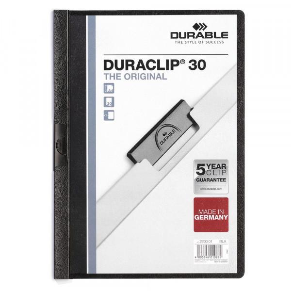 617962_a_durable_klemm_mappe_DURACLIP_3_DIN_A4_schwarz_67962_1.jpg