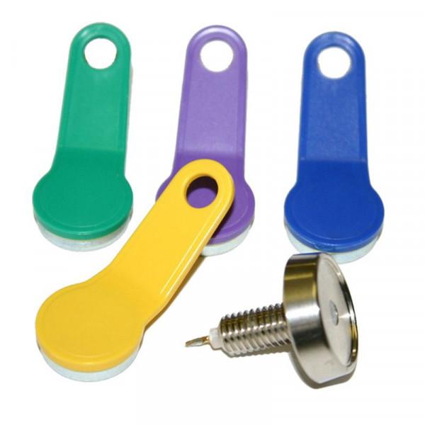Praktischer Kellnerschlüssel für Registrierkassen 40043