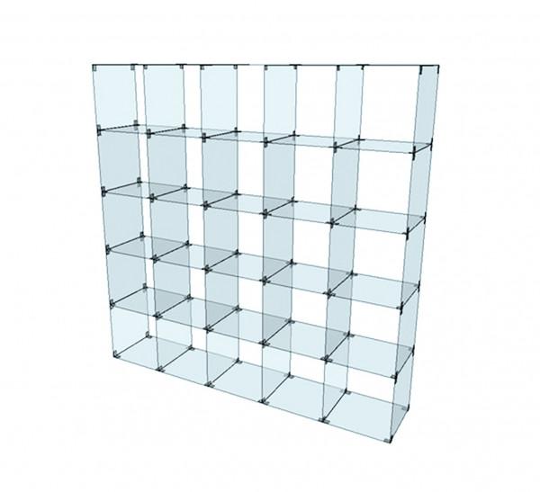Glassteckvitrine_28023