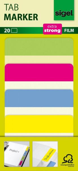 639731_a_tab_marker_folie_extra_stabil_5x38mm_4_farben_HN2_1.jpg