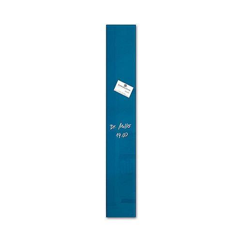 621786_a_sigel_glas_magnetboard_artverum_petrolblau_2x78cm_6278GL25_1.jpg