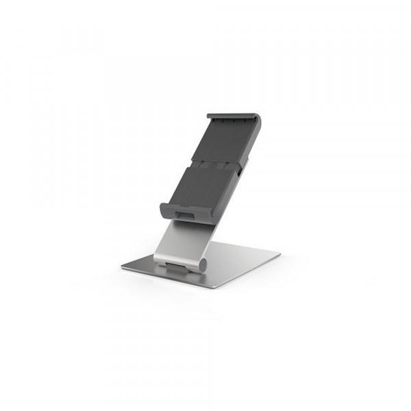 639972_a_tablet_holder_table_8933_durable.jpg